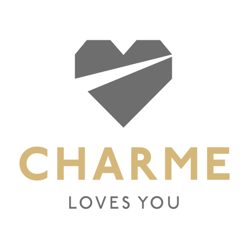 Charme Loves You